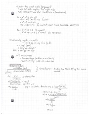 Lecture 1 Notes 3