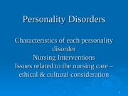 personality_disorder_x_substance_abuse