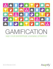 gamification_workbook