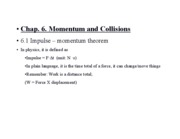 PHY101_Chap6Fall09