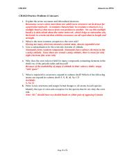 Practice Problems 13 Answers.docx