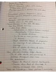 Ch 15 lecture  notes