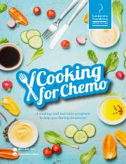 Cooking-for-Chemo_recipe-book_20161.pdf