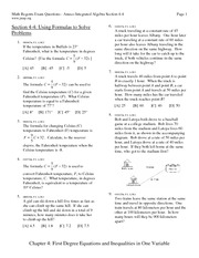 Integrated_Algebra_Chapter_4-4