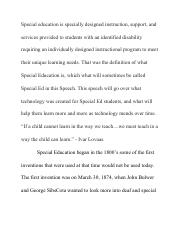 Reasearch Paper- Public Speaking.pdf