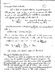 are171a-winter-2011-lecture-notes-p77-83