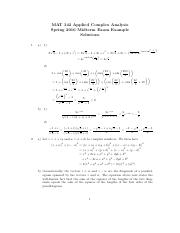 midterm_example_solutions.pdf