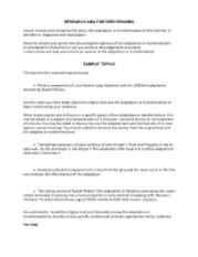 vic-sample-notes-literature.pdf
