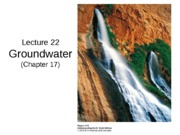 9.+Groundwater+_ch17_