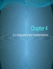 4-1%20congruence%20and%20transformations-2.pptx