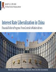 C2G3 Interest Rate Liberalisation.pdf