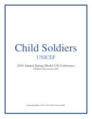 Child_Soldiers_-_UNICEF_Spring_2018_Conference.pdf