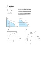 Section_9.1-9.2_S11_Part1