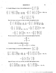 Applied Finite Mathematics HW Solutions 73