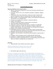 Assisted Reading Questions L6 (part 1).pdf