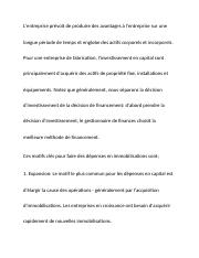 french CHAPTER 1.en.fr_000996.docx