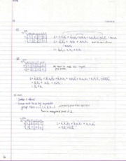 ece253_kevin_compressed.page27