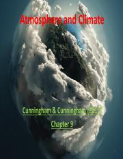 Topic 8 Atmosphere and Climate.pdf