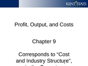 Ch 9 Production Output and Costs_Student-1