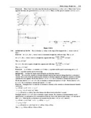 41_PartUniversity Physics Solution