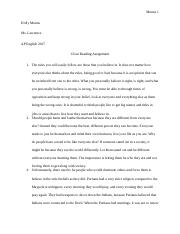 Holly Munns_Close Reading Assignment.docx