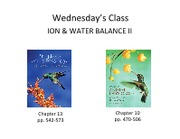 Lecture+45+ - Ion & Water Balance II-2.pdf