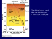 2) Tectonics, settings, and volcanic structures.ppt