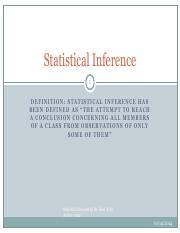Statistical Inferencech4-1.pdf