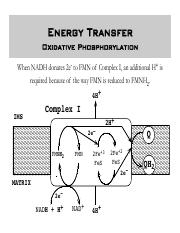 201-16-Energy Transfer II March 16 connect.pdf