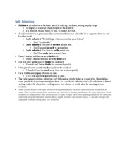resemblance argument essay 20 unique topics for a descriptive essay a descriptive essay should provide detailed information about a subject or idea these essays are impressive they are.