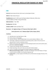 sta2300 study guide Guide to writing your research proposal for higher degree by research applicants application to study at the university of adelaide.