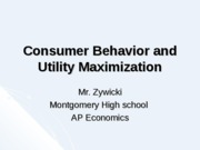 Consumer_Behavior_and_Indifference_Curves