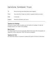 oedipus rex reaction paper