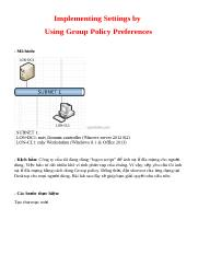 15 Implementing Settings by Using Group Policy Preferences.docx