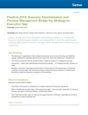predicts_2016_business_trans_292806