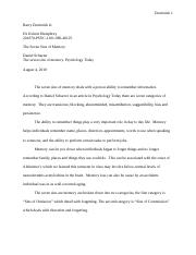 Barry Dominick Research Paper2.docx