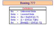 Boeing_777-Cost_of_Capital