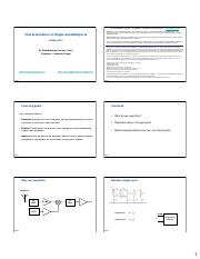 L1extra-Sparameters_Handouts.pdf