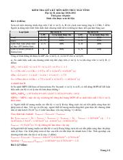 midterm_exam_CE_solution.pdf