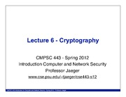 cse443-lecture-6-cryptography