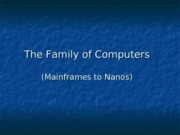 Lecture-20-Computing-Family-2013