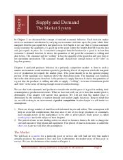 Chapter 07 _Demand _ Supply_.pdf