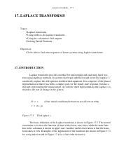 Laplace_Review.pdf