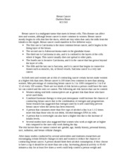 action plan for optimum health and wellness essay View essay - action plan for optimal health from sci 163 at university of phoenix 1 action plan for optimal health and wellness debrah hastings, shana proudie, andrew klund sci/163 march.