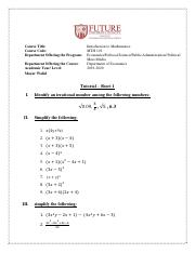 Mathematics-Sheet-1.pdf