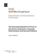 753_The-Internationalization-of-Firms.pdf