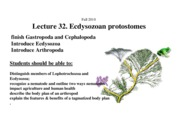 Bis2CF10.Lecture%2032
