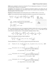 Thermodynamics HW Solutions 338