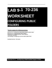 NT2670_Lab9-1_Worksheet.docx