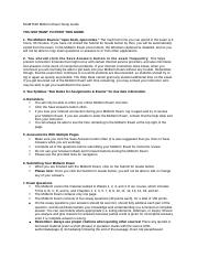 MGMT520 MidtermExamStudyGuide.docx